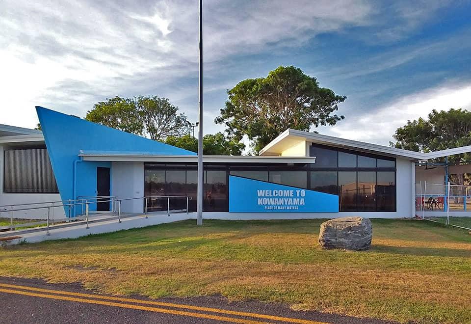 H.C Building & Construction